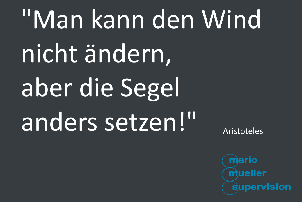 Man kann den Wind_1
